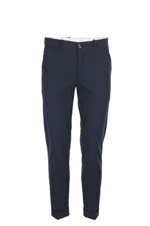 Pantalone CHINO REVO super stretch RRD | 146780591 | 1909760