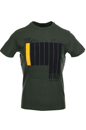 RRD | 34 | 1913021