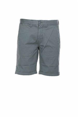 Bermuda cargo uomo cotone unito SUN68 | 7 | B1910198