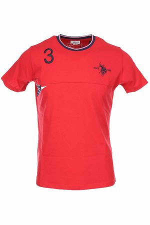 US Polo Assn | 34 | 5132749351155