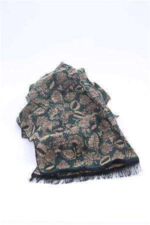 Sciarpa pashmina in cotone Manuel Ritz | 785018367 | 2732F50219387040