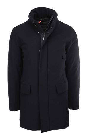 Giacca 3/4 Winter Rain Coat RRD | -438152340 | W1900310