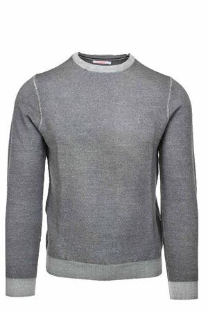 Pullover girocollo vintage lana SUN68 | 435618598 | K2911791