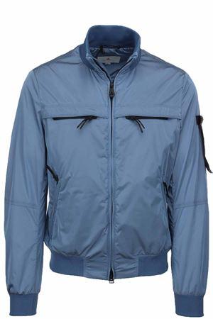 Unlined Sands jacket Peuterey   925341562   SANDSEW188