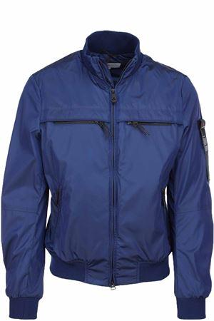Unlined Sands jacket Peuterey | 925341562 | SANDSEW254