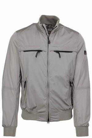 Unlined Sands jacket Peuterey   925341562   SANDSEW725