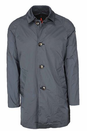Trench FIELD JKT NEW URBAN RRD | 925341562 | 20034-60