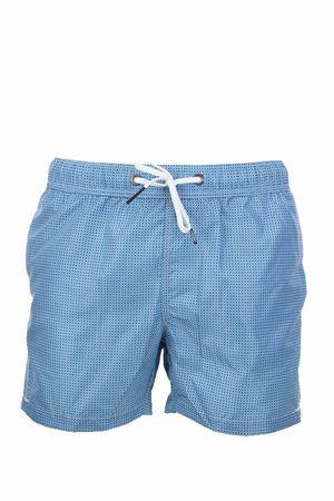 Boxer microfantasia swimsuit RRD | 36 | 20315-62