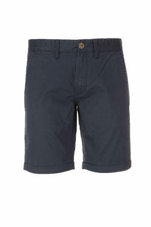 pantalone bermuda cotone stretch SUN68 | 7 | B30101-07