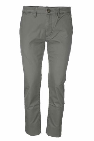 Pants chino pockets america cotton SUN68 | 146780591 | P30101-89