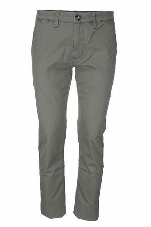 Pantalone chino tasche america cotone SUN68 | 146780591 | P30101-89