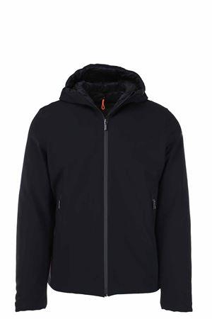 Winter Storm neoprene jacket RRD | 925341562 | W2000110