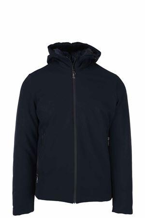 Winter Storm neoprene jacket RRD | 925341562 | W2000160