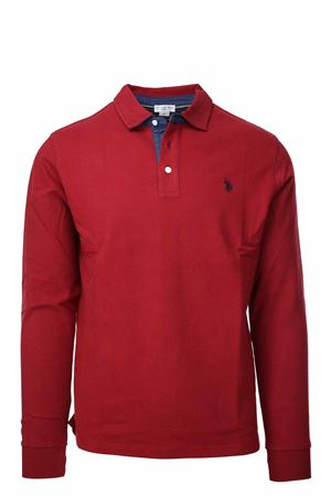 US Polo Assn | 34 | 5920647773159
