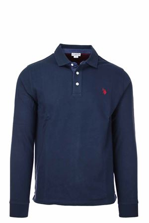 US Polo Assn | 34 | 5920647773179
