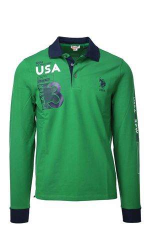 US Polo Assn | 34 | 5922149969144