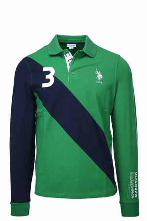 US Polo Assn | 34 | 5922349969144
