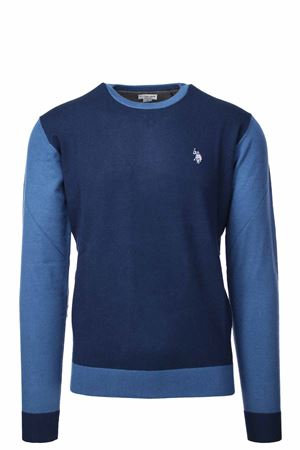 US Polo Assn | 435618598 | 5924651958578