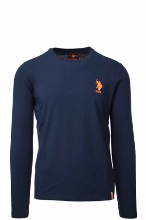 US Polo Assn | 34 | 5926652029179