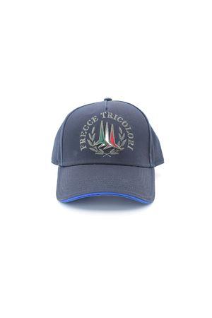 Aeronautica Militare | -1033670417 | HA1076-08184