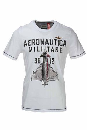 Aeronautica Militare | 34 | TS1857-73062
