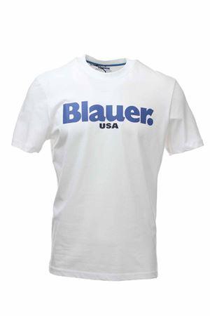 BLAUER | 34 | BLUH02128004547100
