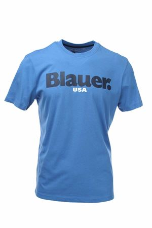 BLAUER | 34 | BLUH02128004547801