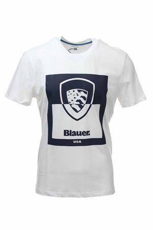 BLAUER | 34 | BLUH02131004547100