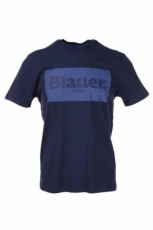BLAUER | 34 | BLUH02133004547802