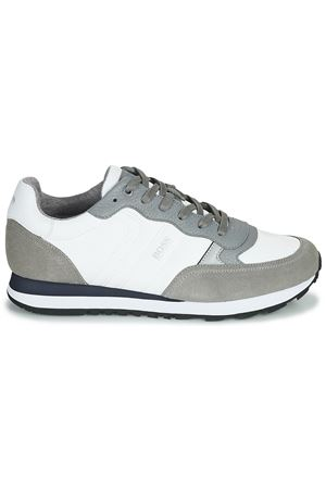 Sneakers BOSS  PARKOUR RUNN MX HUGO BOSS | 38 | 18769945-BIA