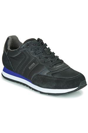 Sneakers BOSS  PARKOUR RUNN MX HUGO BOSS | 38 | 18769945-NER