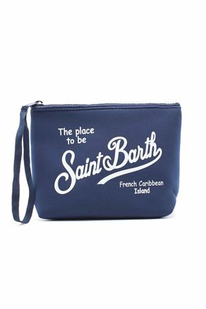 Saint Barth MC2 | 60 | ALINE6101