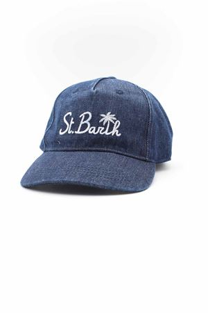 Saint Barth MC2 | -1033670417 | DAS0001SDDB17