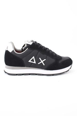 Scarpe sneakers Tom solid nylon SUN68 | 38 | Z3110111