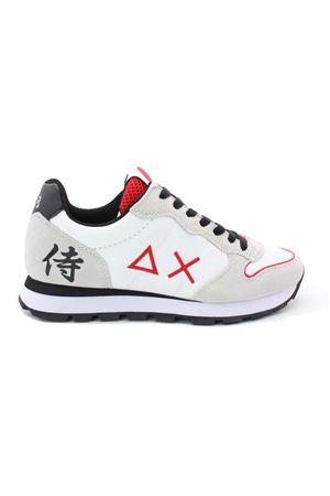 Scarpe sneakers Tom Japan SUN68 | 38 | Z3110401