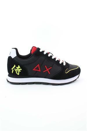 Scarpe sneakers Tom Japan SUN68 | 38 | Z3110411