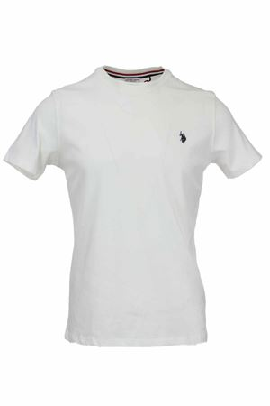 US Polo Assn | 34 | 5994049351101