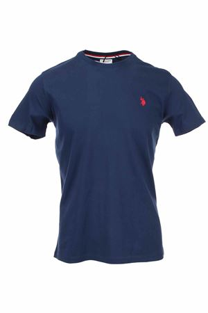 US Polo Assn | 34 | 5994049351179