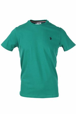 US Polo Assn | 34 | 5994049351244