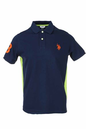 US Polo Assn | 34 | 6013441029179