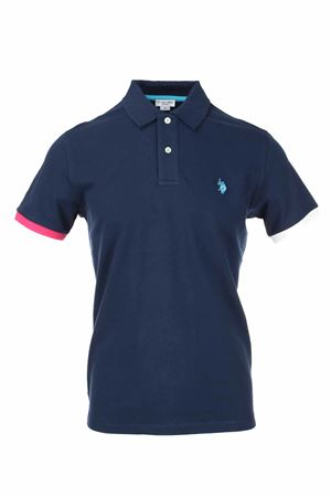 US Polo Assn | 34 | 6015450336179