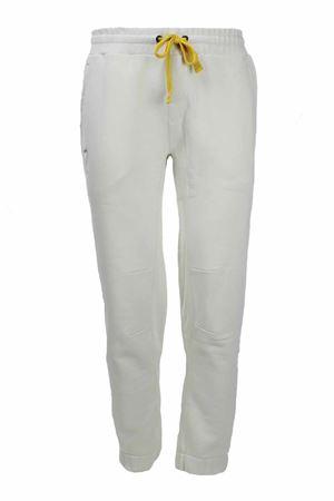 Pantalone felpa BLAUER | 146780591 | BLUF07294005787120