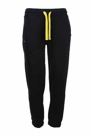 Pantalone felpa BLAUER | 146780591 | BLUF07294005787999
