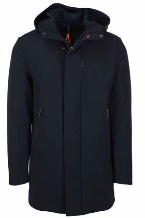 Cappotto 3/4 Thermo Jacket RRD | -438152340 | W21031-60