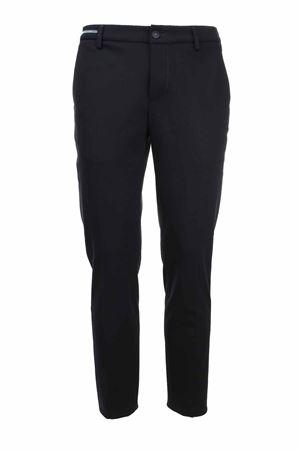 Pantalone chino jersey stretch Teleriazed | 146780591 | BOBYFE5NER