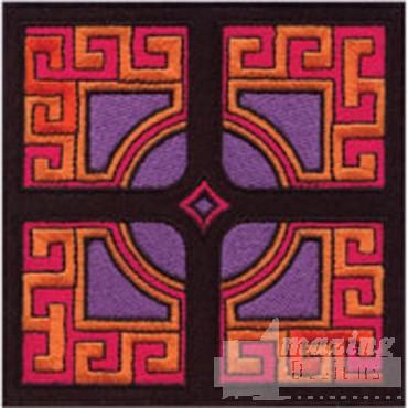 Celtic Pattern 3