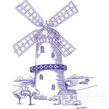 Windmill3