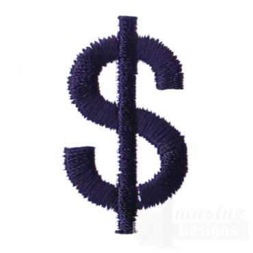 Money Character
