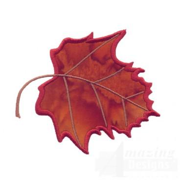 Leaf101