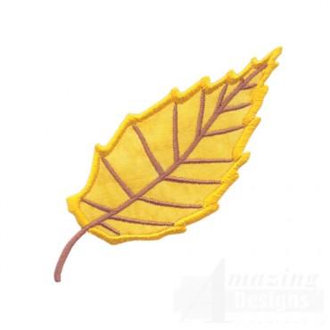 Leaf110